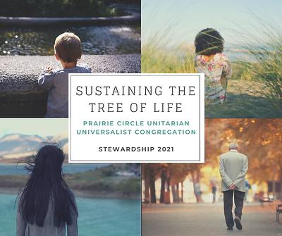 2021 Stewardship Logo.png