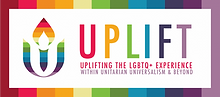 uplift_logo_w_tagline_-_w_border_-_white