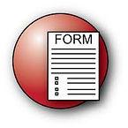 form icon.jpg