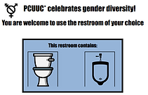 bathrooom sign2.png