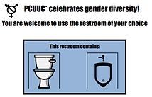 bathrooom sign2.png