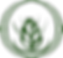 Prairie Circle Unitarian Universalist Congregation logo