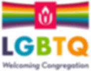 UUA_LGBTQ_logo_WelcomeCongregation_ colo
