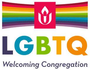 UUA_LGBTQ_logo_WelcomeCongregation_ colo