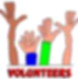 smaller volunteer.png