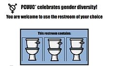 bathroom signs.png
