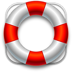 floating-ring-160536_640.png