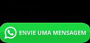 botao-whatsapp2-300x145-300x145.png