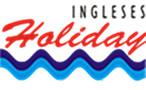 Hotel Ingleses Holiday