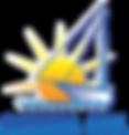 logotipo scunasul (1).png