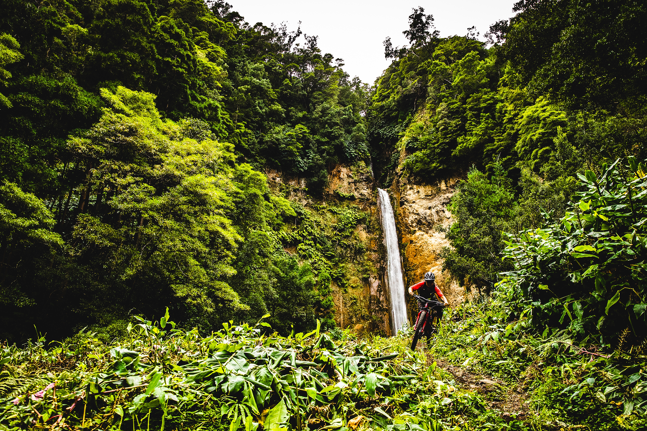 Azores_w3a0016