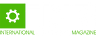 imb_logo.png