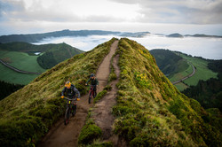 Azores_w3a9881