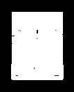 PTN_Logo_branco_sem fundo.png