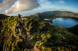 Azores_w3a9818