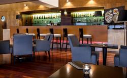 Hotel Marina Atlântico - Bar