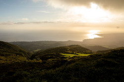 Azores_w3a9700