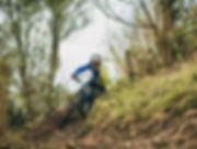 DRK_6060.jpg