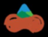LOGO AEF_CORES.png