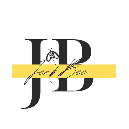 bumble Bee (1).png