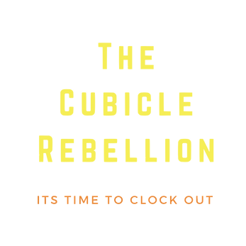 The Cubicle Rebellion.png