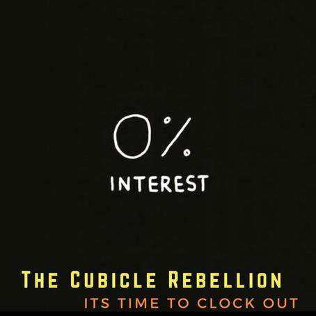 0% Interest