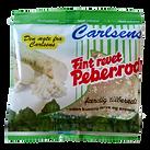 Carlsens Fint Revet Peberrod.png