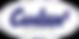 LOGO - Carlsens 6.0.png