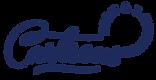 Logo_Carlsens_bla%CC%8A_Payoff_CMYK_edit