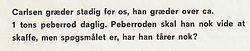 66' Grosserer Carlsen kopi_edited.jpg