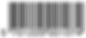 Skærmbillede 2020-01-16 kl. 14.34.04.png