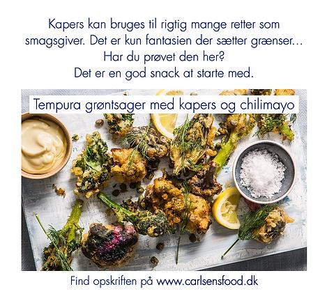 Tempura_grøntsager.png
