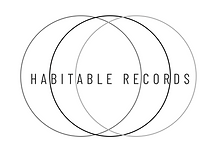 HABITABLE RECORDS - LINES (high res) - W