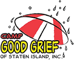 CGG - Camp Good Grief logo layout_final.