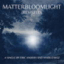 matterbloomlight_revisted_lowres.jpg
