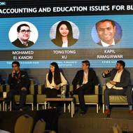 Panel Taxation.jpg
