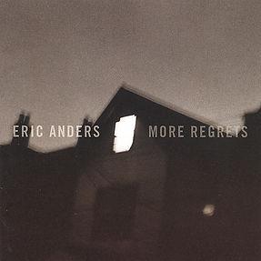 EricAnders-MoreRegrets.jpg
