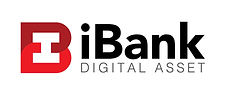 iBank-Logo.jpg