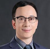 Xiaochen.png
