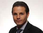 Michael Rabkin TMX.JPG
