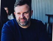 Matt Kandor, CBC.jpg