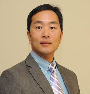 David Yoo.jpg
