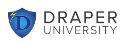 draper_u_logo.png