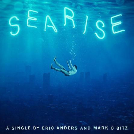 Searise_Cover_Final_HighRes.jpg