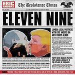 ElevenNine cover rev2.jpg