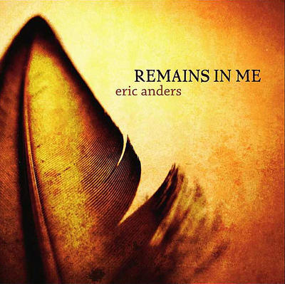REMAINS IN ME