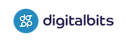 Digitalbits Logo.png