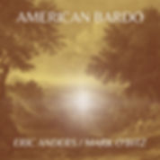 americanbardo-darkeryellow-lowres.jpg