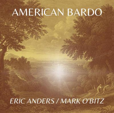 AMERICAN BARDO