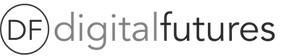 df_logo.png